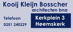 KKB Architecten